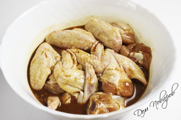 Гороховой суп в мультиварке рецепт