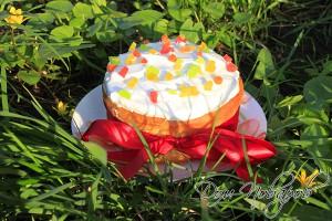 Как испечь пасхальный кулич – рецепты к пасхе