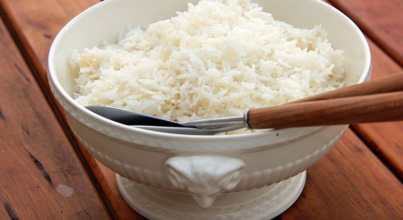Рецепты вкусных и простых блюд из курицы