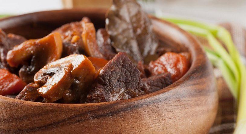 Как приготовить варенье из айвы рецепты
