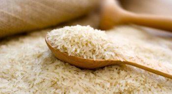 Как варить длиннозерный рис