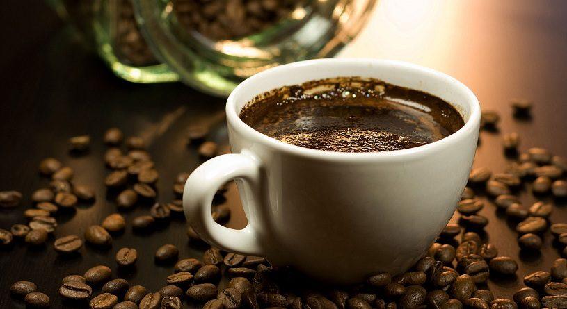 Как варить кофе без турки и кофеварки