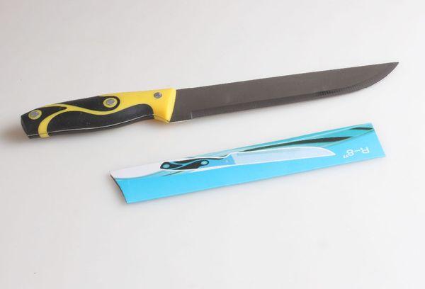поварской нож