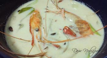 Суп том ка