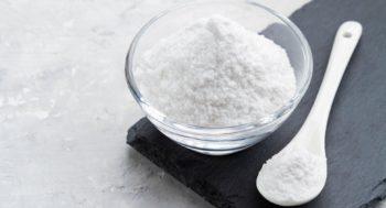 Что такое пекарский порошок — и зачем его добавляют в тесто